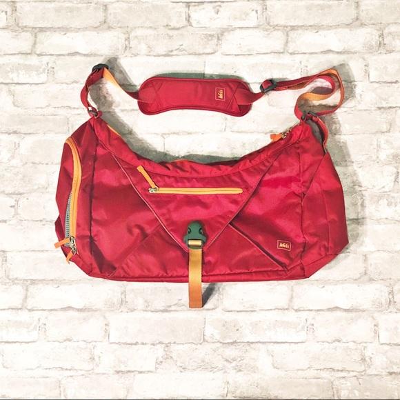 REI Bags  425679b2e20a0